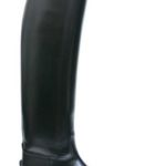 Tall Riding Boot without Zipper